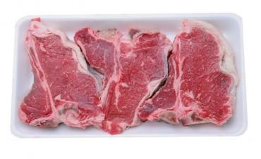 Carne a China: el acuerdo sanitario puede significar un punto de inflexión