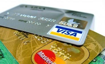 Los beneficios ocultos que ofrecen las tarjetas de crédito