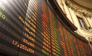 Mercado de Granos: la Soja retrocedió y cotizó en el orden de los $ 5.800 / $ 5900