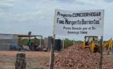 Funcionarios nacionales llegarán mañana a la ciudad de Añatuya