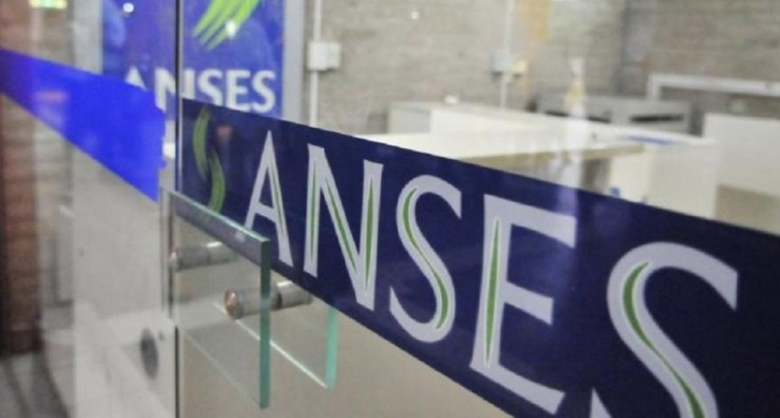 ANSES comenzó a pagar la liquidación complementaria de la Asignación Universal: vea el cronograma