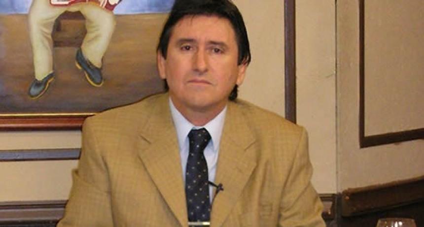 La columna de Darío: Lifschitz cree que la batalla final será contra Perotti