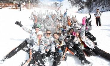 Egresados: cuánto sale viajar a Bariloche