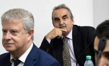 La Justicia citó a indagatoria a Guillermo Moreno por manipular el Indec