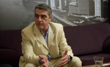 Senadores del PJ piden ayuda de la coparticipación nacional para municipios