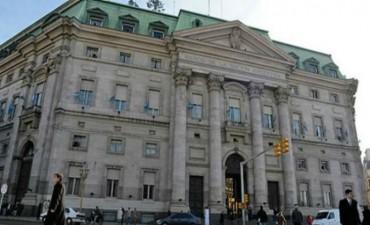 El Banco Nación dispondrá de $100 mil millones para créditos hipotecarios