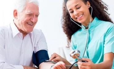 Hipertensión arterial: todo sobre la enfermedad