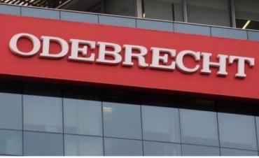 Odebrecht hizo una propuesta al Gobierno para esclarecer la causa
