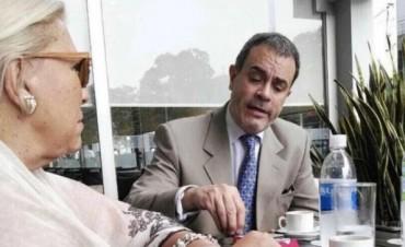 La AFI ya investiga el presunto espionaje ilegal a Carrió