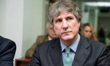 Boudou va a juicio oral por el caso Ciccone