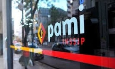 Pami: el corte en el servicio de cirugías ya lleva más de diez días