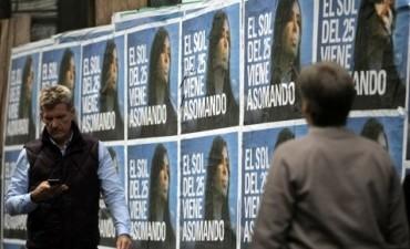El randazzismo rechaza la unidad peronista que pidió Cristina
