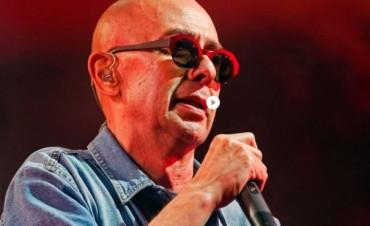 Víctimas del recital de Olavarría piden que el Indio Solari vaya preso