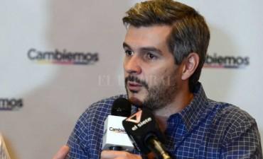 Peña desafió a Massa a brindar detalles de la corrupción del kirchnerismo