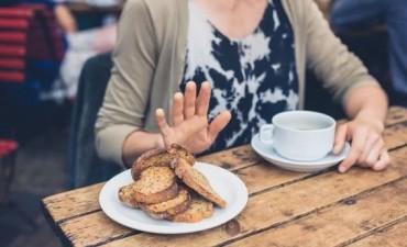 Dietas sin gluten, los peligros detrás de la