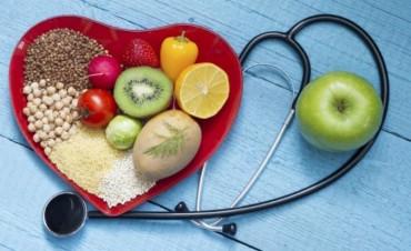 ¿Cuándo hay que preocuparse por el colesterol?