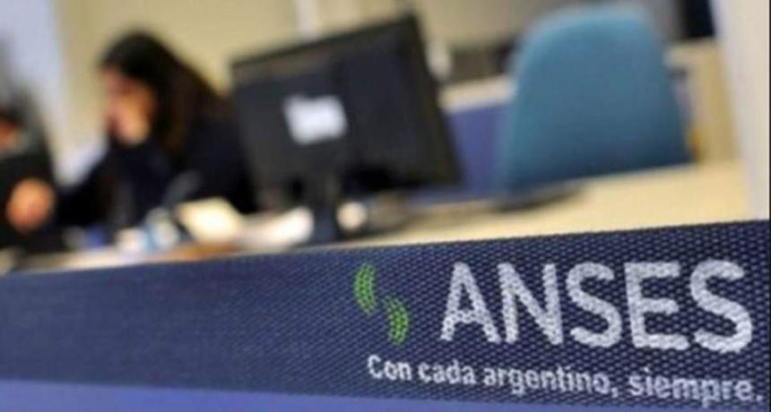 AUH y jubilaciones: el cronograma de pago de Anses para mayo