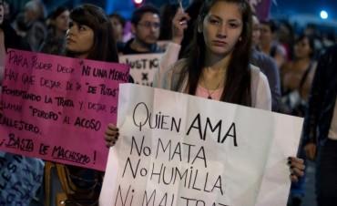 Hospitales de Santa Fe: El 70% de los atendidos por violencia son mujeres