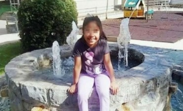 Una nena argentina murió en España después de ser torturada durante 12 horas