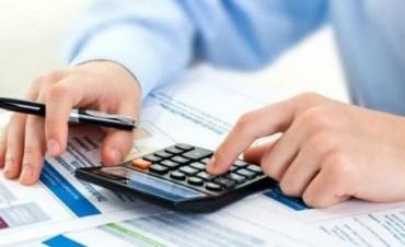 AFIP modificó los vencimientos de Ganancias y Bienes Personales