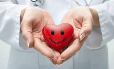 Santa Fe, segunda en la cantidad de donantes de órganos