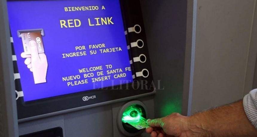 Cláusula gatillo: la provincia paga el lunes la actualización del aguinaldo