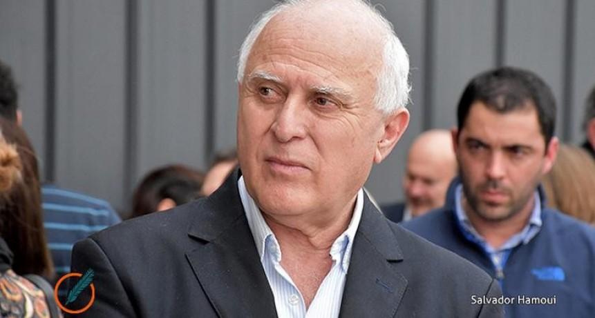 Lifschitz le pidió a la Corte que intime a la brevedad a la Casa Rosada