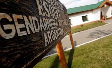 Caso Maldonado: Bullrich confirmó que se investiga el accionar de 7 gendarmes