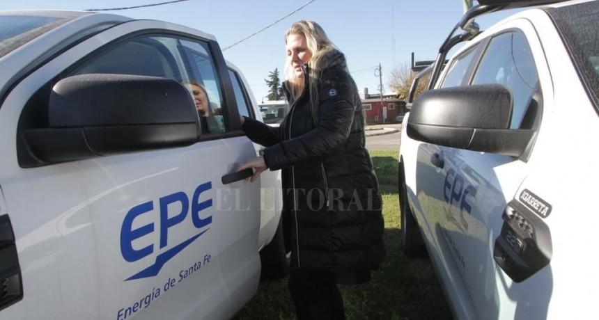 EPE: la provincia confirmó que hasta 2019 no habrá aumentos en las tarifas