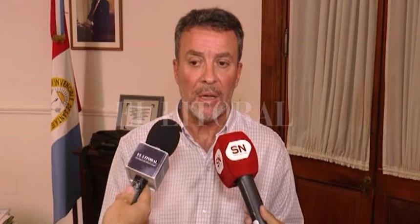 Intendentes presionan para utilizar el Fondo de Obras Menores en el pago de sueldos