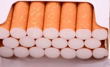 A partir de mañana fumar será más caro