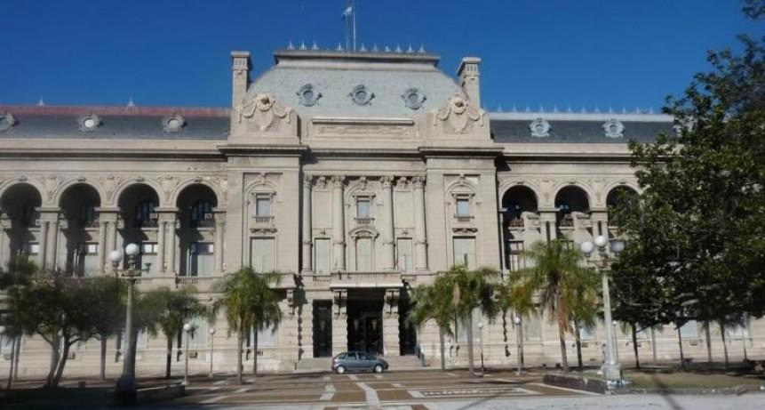 Coparticipación: Santa Fe rechazará la compensación de Nación