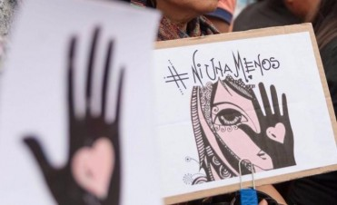 Argentina: En los primeros 10 meses del año hubo un femicidio cada 29 horas