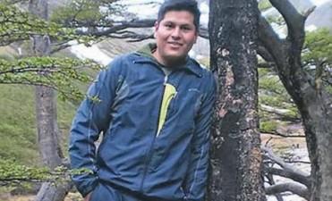 La increíble historia del tripulante 45: se bajó en Tierra del Fuego y viajó a Jujuy