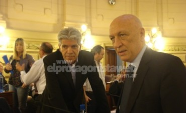 La Legislatura Santafesina simplificó los reajustes de los haberes jubilatorios