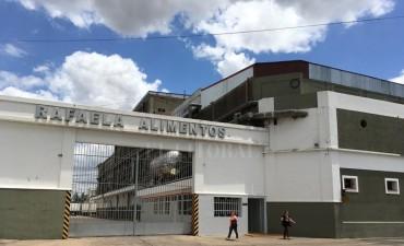 Lario invertirá U$S 50 millones para construir una nueva planta en Rafaela