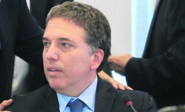 El oficialismo confía que Diputados votará sin cambios la reforma previsional