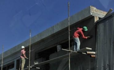 Destacan que el aluvión de créditos hipotecarios en Rosario no se detiene