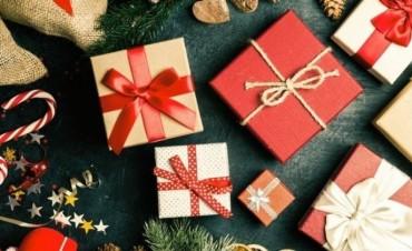 Cuánto gastan los argentinos en regalos para Navidad