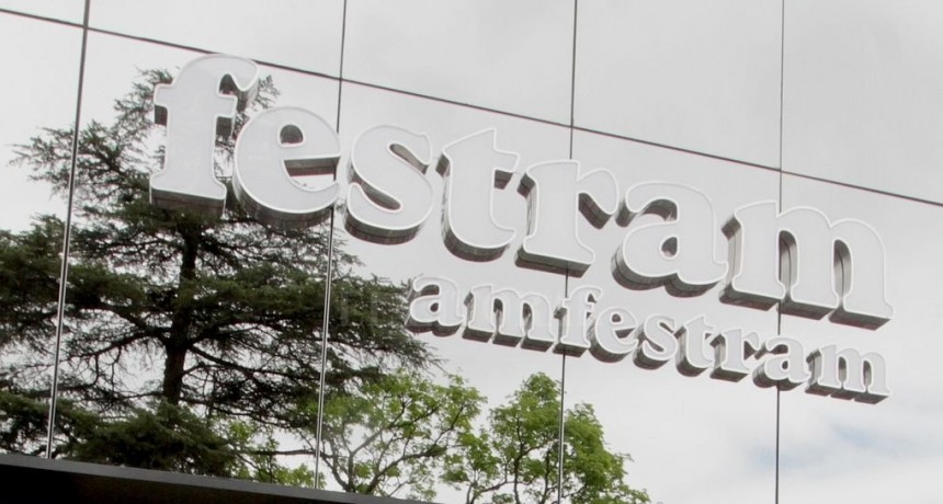 Festram denuncia otro golpe a los recursos municipales